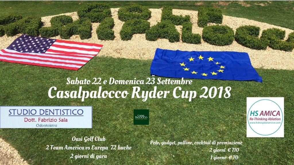 Casalpalocco Ryder Cup 2018 con costi-page-001