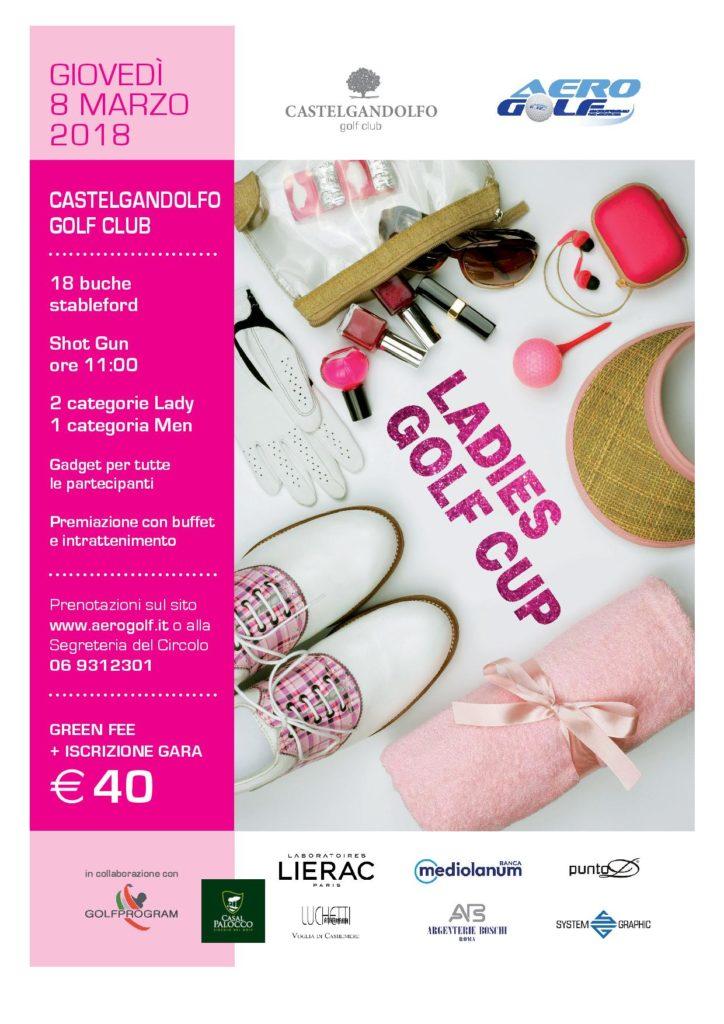 Locandina Gara Donne-page-001