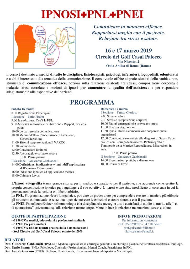 Locandina IPNOSI+PNL+PNEI 2019-001