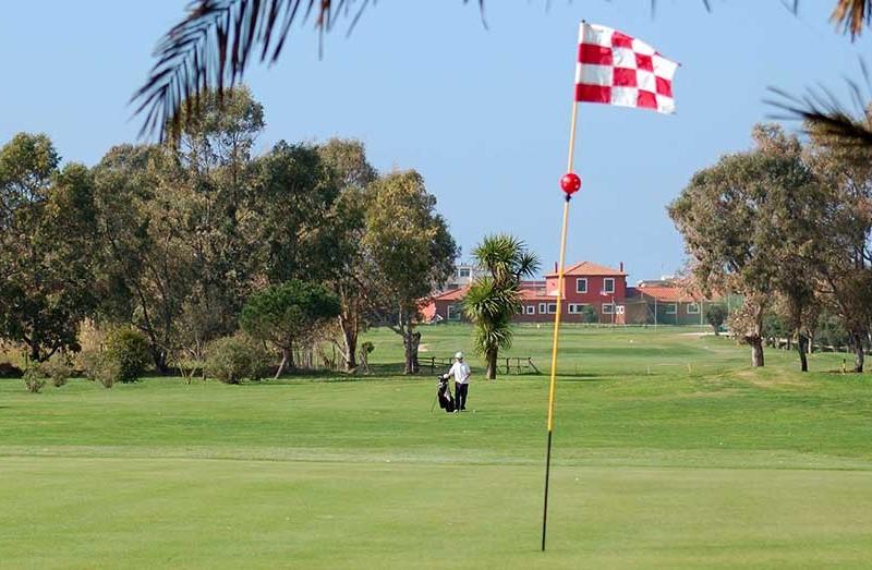 Mare-di-Roma-golf-club-2