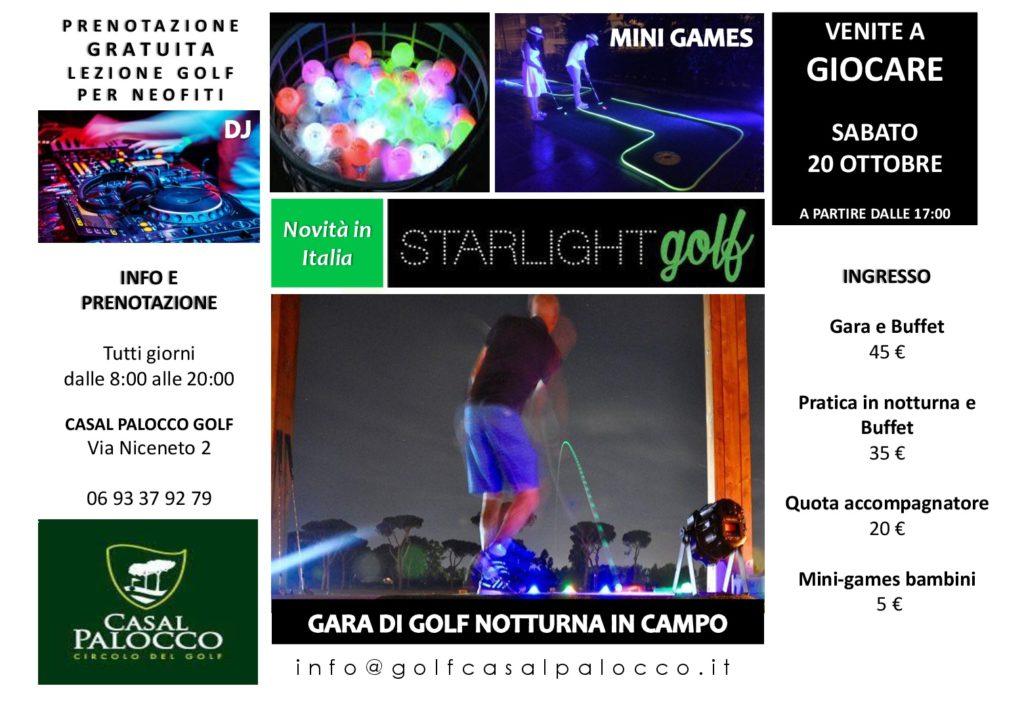 Starlight Golf 20 Ottobre-001