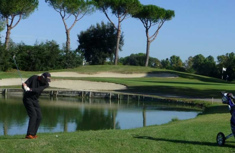 golf-club-parco-de-medici_054142_full