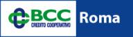 BCC-roma
