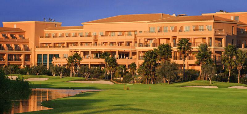 hotel-alicante-golf-8075