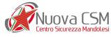 logo-NUOVA-CSM