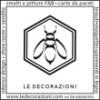 logo-decorazioni