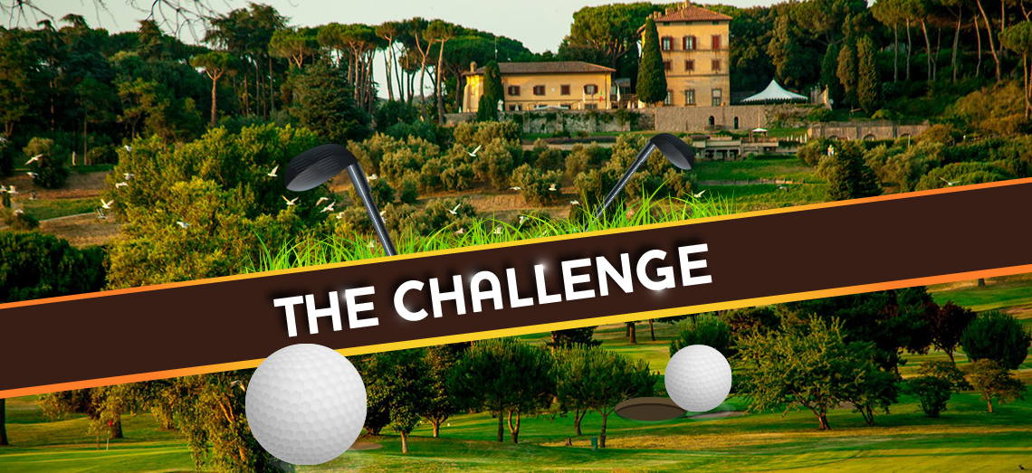 castelgandolfo_challenge