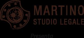 studio_martino