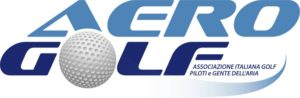 logo_aerogolf