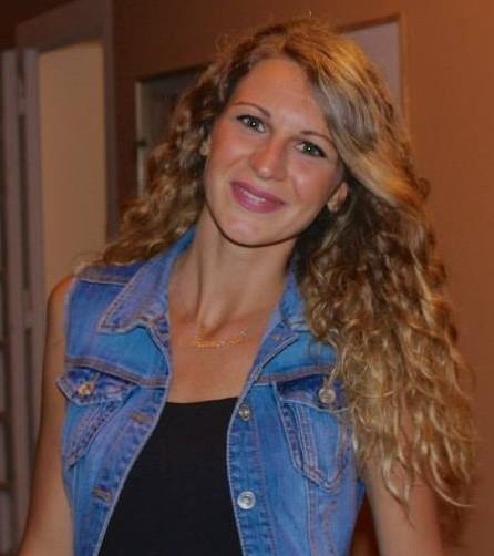 Francesca Grossi