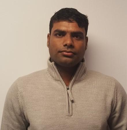 Sohag Chowdhury