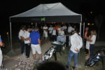 Serata Starlight Golf