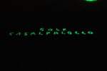 Palline fluorescenti