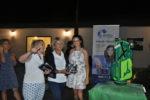 Premiazione Starlight Golf