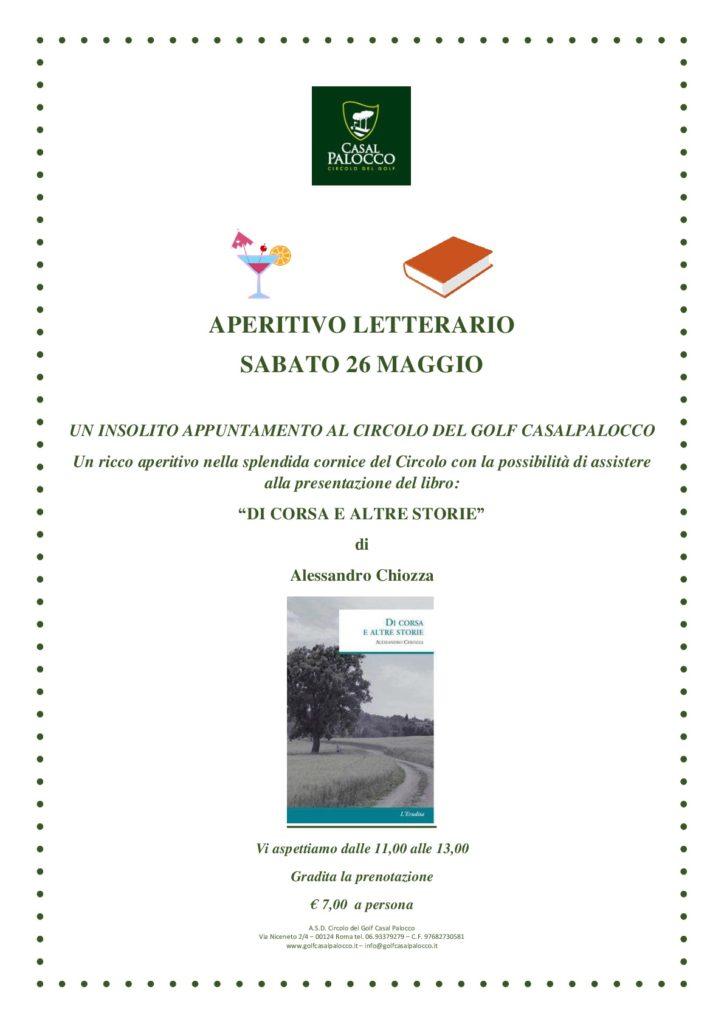 APERITIVO LETTERARIO-001-1