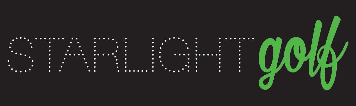LOGO_STARLIGHT_GOLF_NEGATIF FOND NOIR_CMJN000100