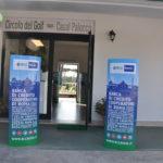 Title Sponsor Bcc Banca di Credito Cooperativo