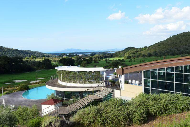 Argentario-Golf-Resort-Spa-gallery-Orbetello-Tuscany