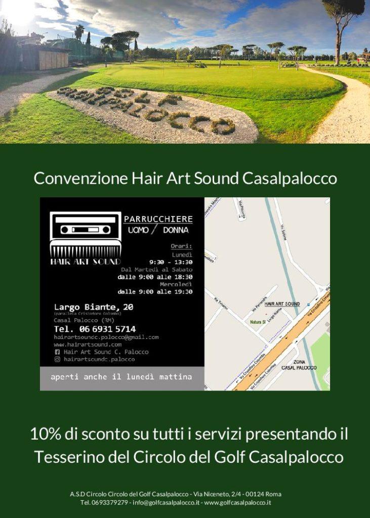 HAIR ART SOUND-page-001