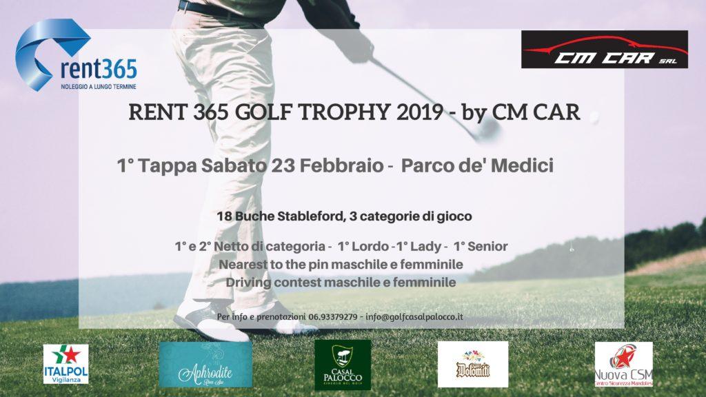 1^ Tappa Rent 365 Parco de' Medici-001