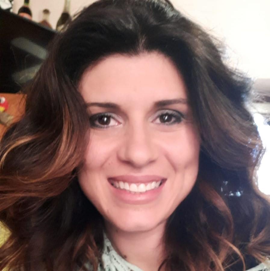 Francesca Curcio