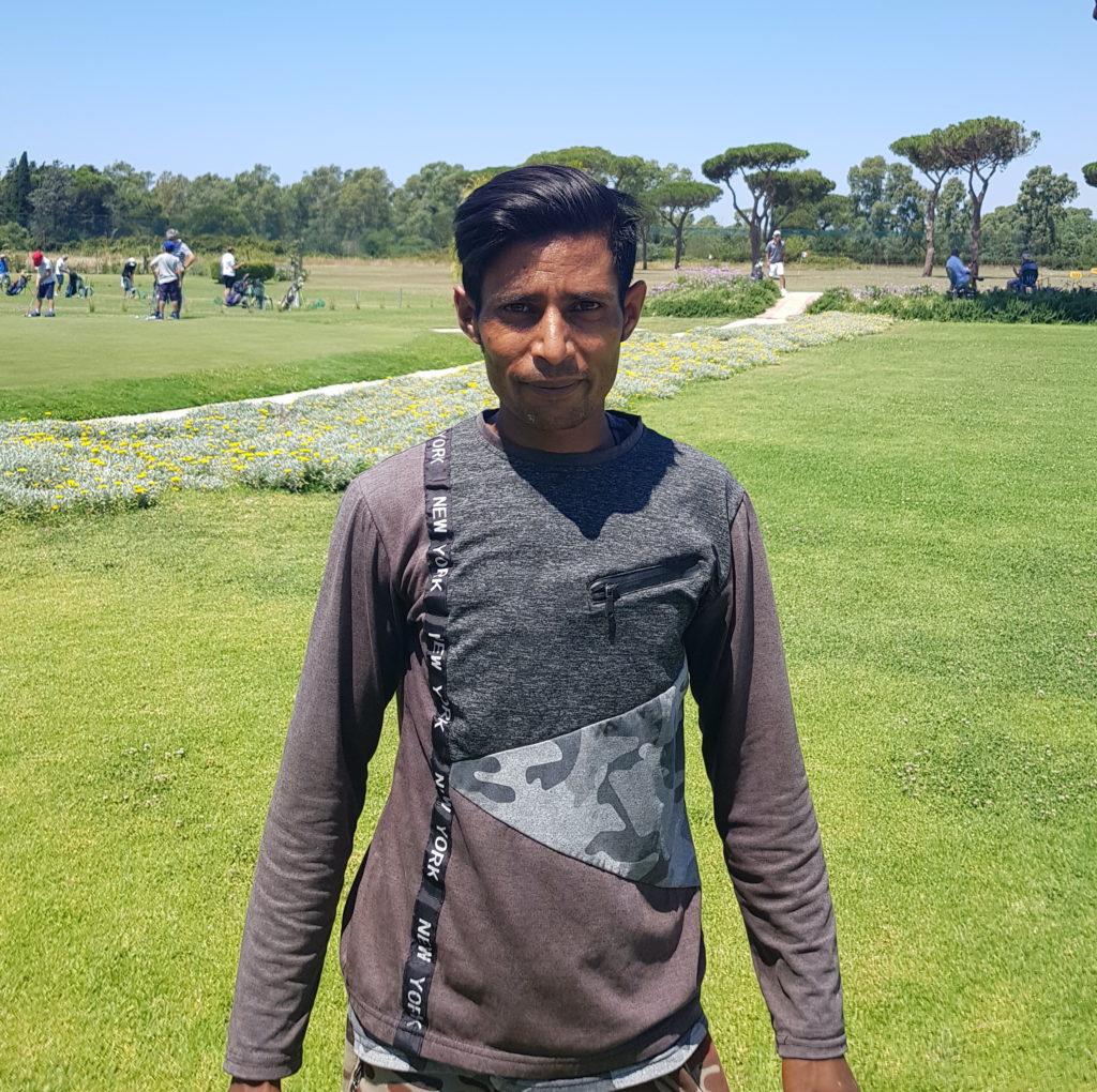 Shagor Sorkar