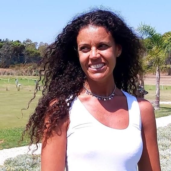 Valentina Cananzi