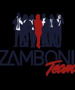 1) UFFICIALE - ZamboniTeam (002)